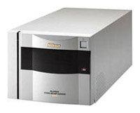Сканер Nikon Super Coolscan 8000 ED--