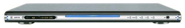 Arvin DVD-963