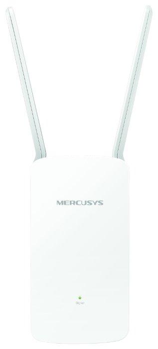 Wi-Fi усилитель сигнала (репитер) Mercusys MW300RE V1