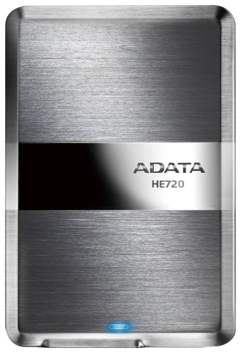 ADATA DashDrive Elite HE720 1TB