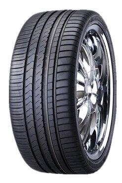 Автомобильная шина Winrun R330 летняя