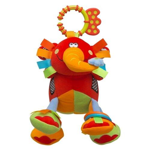 Купить Подвесная игрушка Roxy kids Слоненок Элли (RBT20004), Подвески