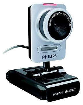 Philips SPC620NC/00