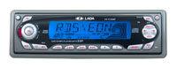 LADA CD-3135RMP