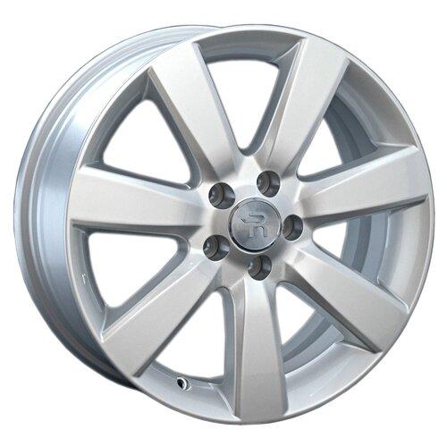 Фото - Колесный диск Replay OPL64 7х17/5х105 D56.6 ET42 колесный диск replay gn24 7х17 5х105 d56 6 et42 gmf