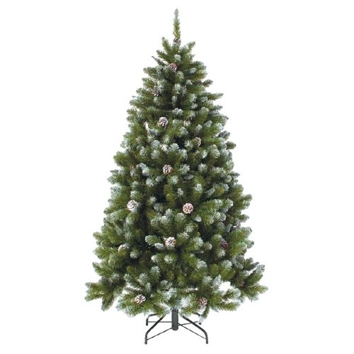 Triumph tree - Weihnachtsbaum baumarkt ...