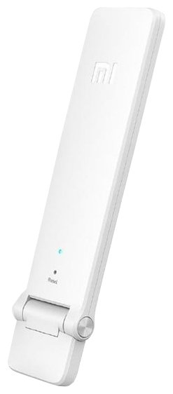усилитель сигнала (репитер) Xiaomi Mi Wi-Fi Amplifier 2