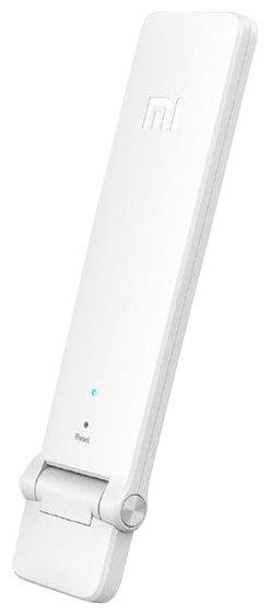 Xiaomi Wi-Fi усилитель сигнала (репитер) Xiaomi Mi Wi-Fi Amplifier 2