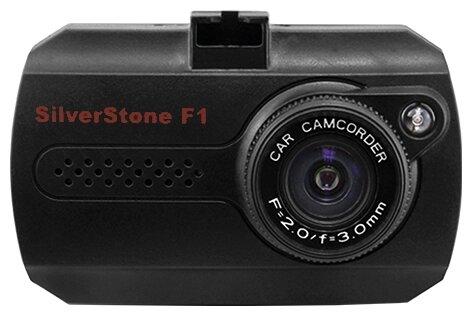 SilverStone F1 SilverStone F1 NTK-45F