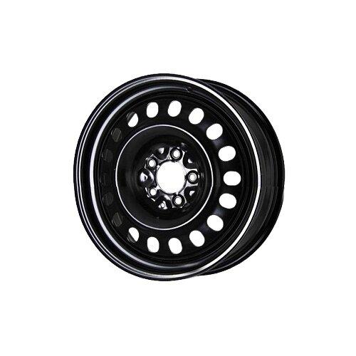 Фото - Колесный диск Next NX-093 7х17/5х114.3 D60.1 ET39 колесный диск next nx 008 5 5x15 4x114 3 d66 1 et40 s