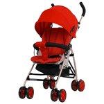 Прогулочная коляска Sentimento HP302 MINI