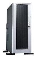 Компьютерный корпус Chieftec BX-02B-SL-B 360W
