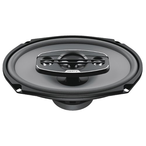 Автомобильная акустика Hertz Uno X 690 автомобильная акустика hertz ml 1800 3