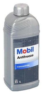 MOBIL ANTIFREEZE, концентрат антифриза 5 л.