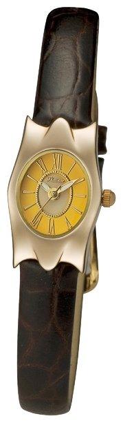 Наручные часы Platinor 95550.420