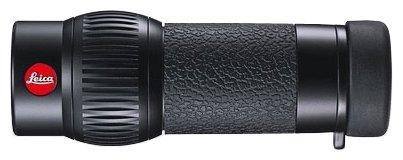 Монокуляр Leica Monovid 8x20