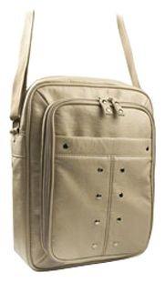Сумка Krusell Kalix Laptop Bag