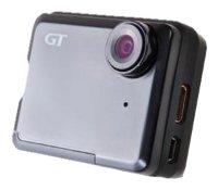 Grand Technology Grand Technology GT E50