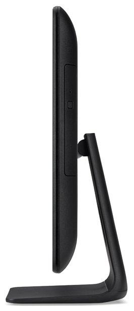 Моноблок 19.5`` Acer Aspire C20-720