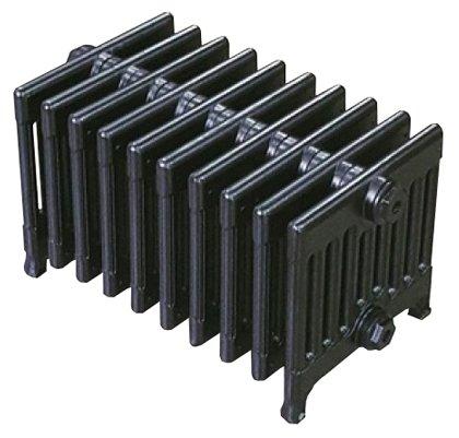 Радиатор чугунный Exemet Neo 9-330/220