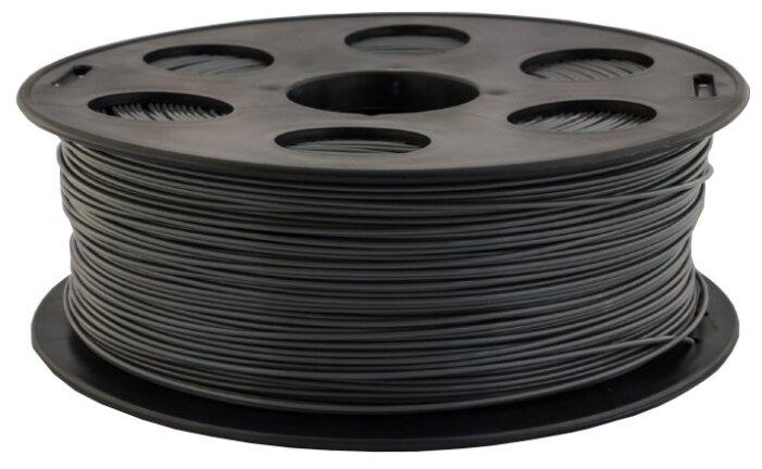 HIPS пруток BestFilament 1.75 мм чёрный