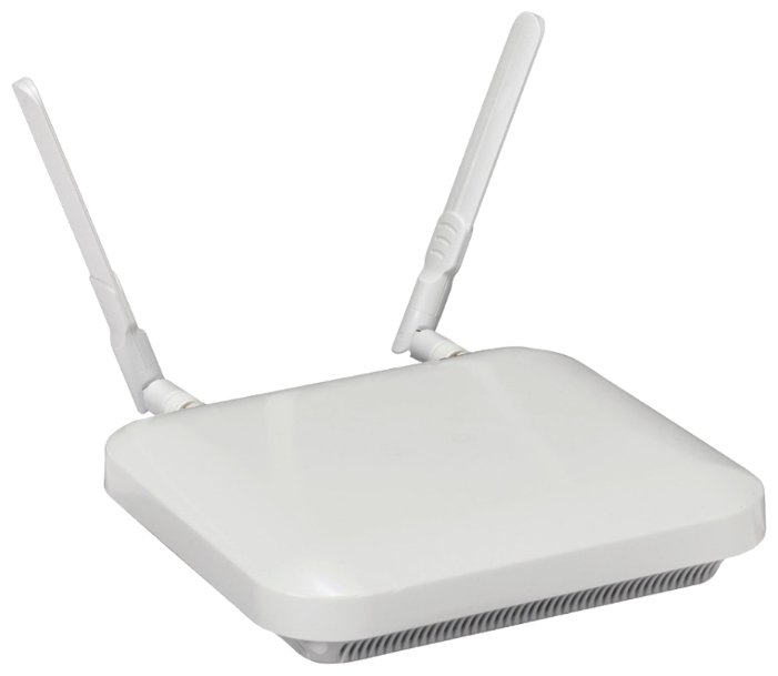 Motorola Wi-Fi роутер Motorola AP-7522 (67040)