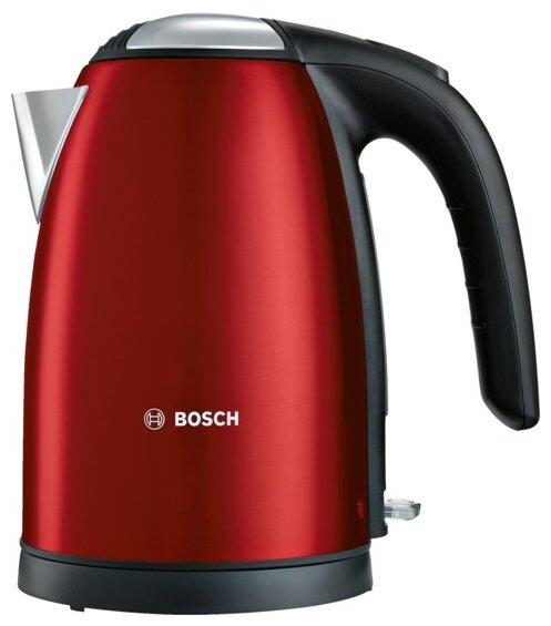 Bosch Чайник Bosch TWK 7804/7805/7808/7809