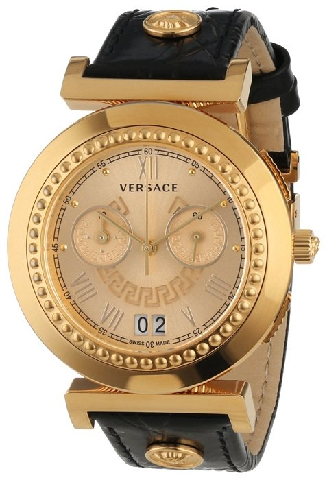 Наручные часы Versace VA9050013