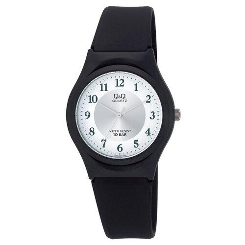 Наручные часы Q&Q VQ86 J020 q