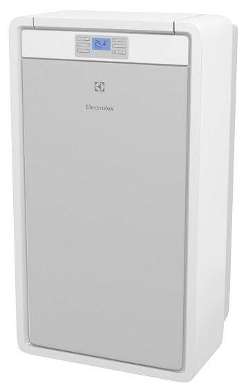 Electrolux EACM-14DR/N3