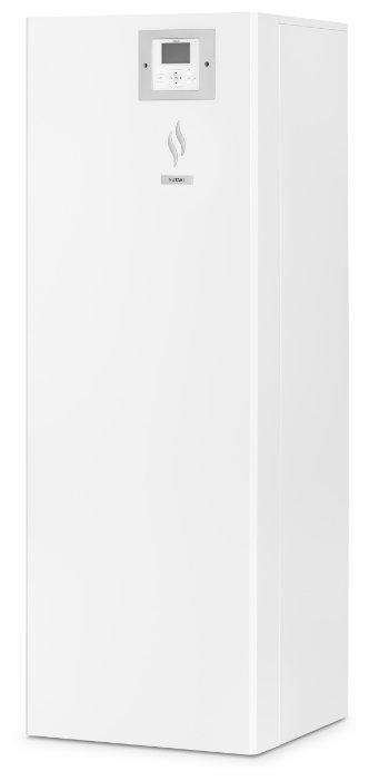 Тепловой насос Hitachi RWD-3.0NW(S)E200S
