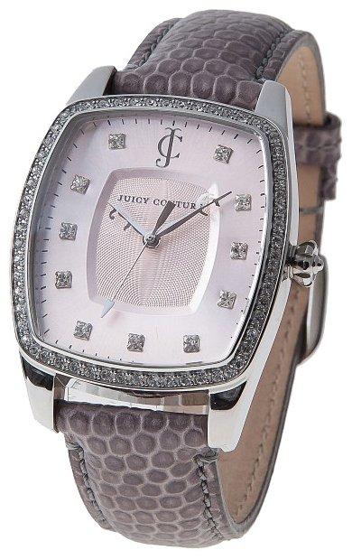 Наручные часы Juicy Couture 1900980