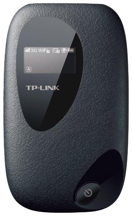 TP-LINK M5350