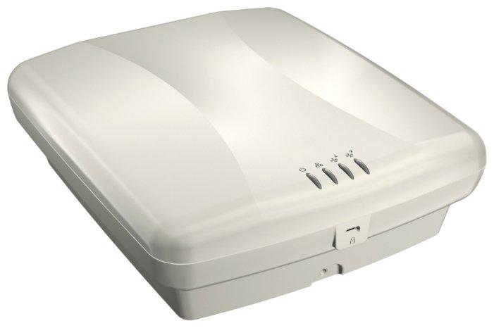 Wi-Fi роутер HP MSM430