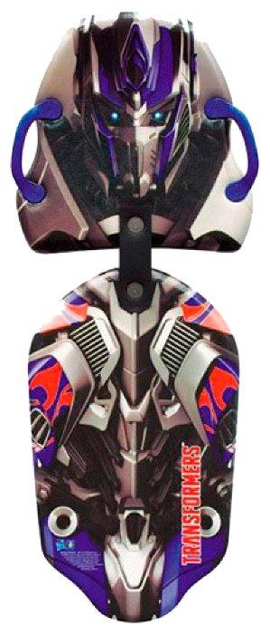 Ледянка Polar-racer Transformers (Т56911)