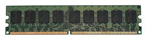 Оперативная память 2 ГБ 1 шт. Qimonda HYS72T256220HR-5-A