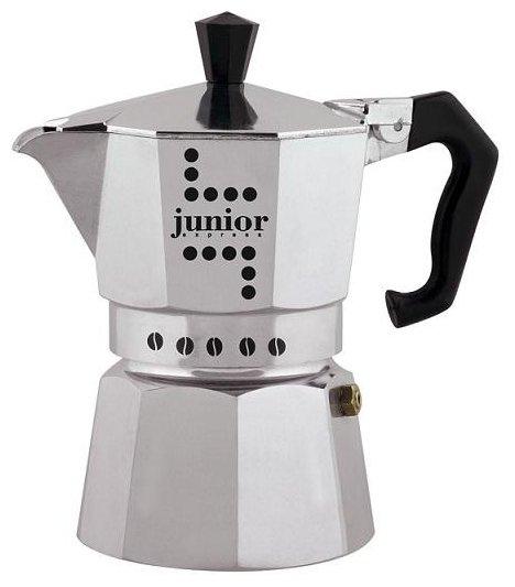 Bialetti Junior 35 (360 мл)