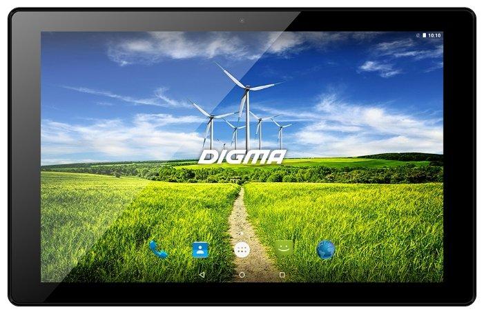 Digma CITI 1544 3G
