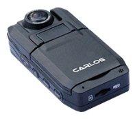 Carlog Carlog H500