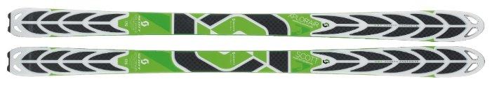 Горные лыжи Scott Xplor air (14/15)