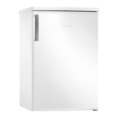 Холодильник Hansa FM138.3 холодильник однодверный hansa fm1337 3paa