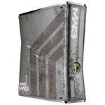 Игровая приставка Microsoft Xbox 360 320 ГБ Call of Duty: Modern Warfare 3 Limited Edition