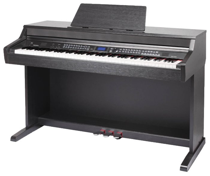 Цифровое пианино Medeli DP370