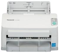 Сканер Panasonic KV-S1046C-U