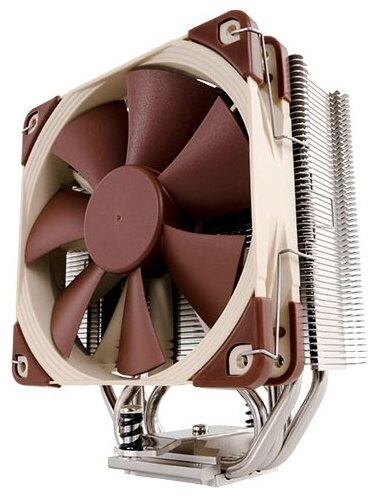 Noctua Кулер для процессора Noctua NH-U12S