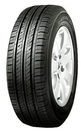 Автомобильная шина Goodride RP 28 235/65 R16 103H