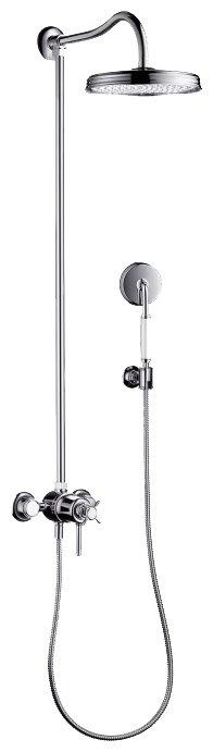 AXOR Montreux Showerpipe 16570000