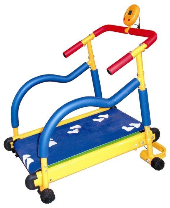 Baby Gym LEM-KTM002