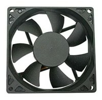 Система охлаждения для корпуса Titan TFD-9225L12Z