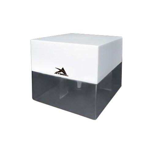Очиститель/увлажнитель воздуха АТМОС Аква-1250, белый очиститель увлажнитель воздуха sharp kc d61rw белый